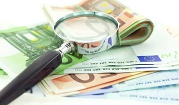 Фінансовий моніторинг Україна