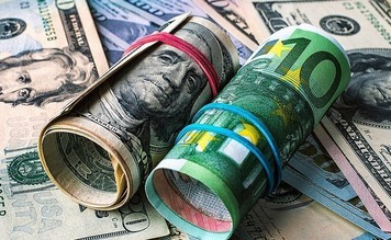 Курс валют чорний ринок Тернопіль